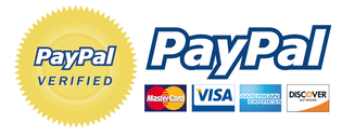paypal-for-wst-tae