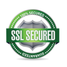 sle-french.ca ssl